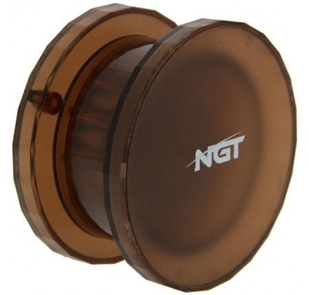 NGT Bait Crusher