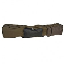 Husa Lanseta DAM 155*18*25 Fighter Pro Rod Bag