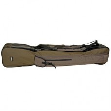 Husa Lanseta DAM 130*18*25 Fighter Pro Rod Bag