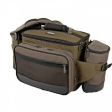 Geanta DAM Multi Purpose Bag 55*25*30
