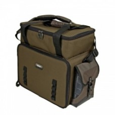Geanta DAM Tackle Bag Medium 40*20*25