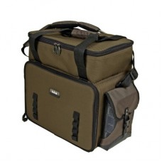 Geanta DAM Tackle Bag Small 30*20*25