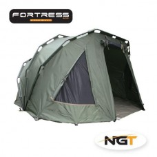 CORT NGT FORTRESS-2 PERS 240X230X150 CM