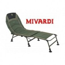 Mivardi Recliner New Dynasty-Scaun-pat New Dynasty