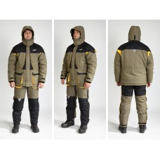 Norfin Costum Arctic 2 Winter