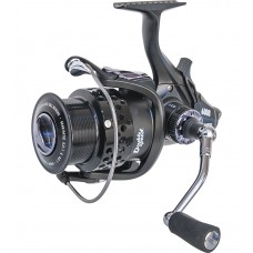 Mulineta Carp Expert Double-Speed 6000
