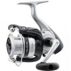 Mulineta Daiwa Strikeforce E 2500FD 1rul.
