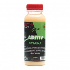 ADITIV Betaina 250ml