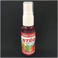 Spray Smoke Steg 50ml