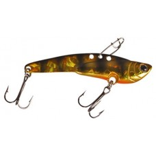 DAM Effzett Peacemaker Perch 21gr 68mm