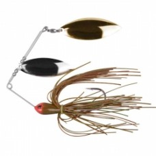 Ringed Spinnerbait 14g Spro